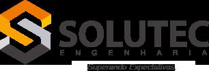 Solutec Engenharia - Superando expectativas